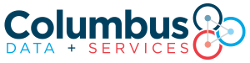 Columbus Data Services